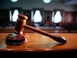 Перед Новоалтайским судом предстали похитители