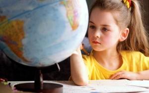 Почти 100 млн рублей выделено на образование в Новоалтайске