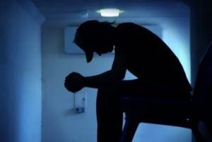 Подростков осудили за вымогательство