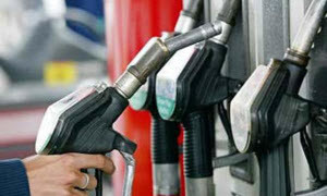 В Алтайском крае отмечена самая низкая цена на бензин