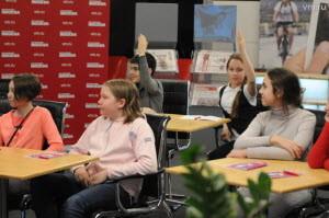 В Новоалтайске стартует научно-практическая конференция Я - Новоалтаец