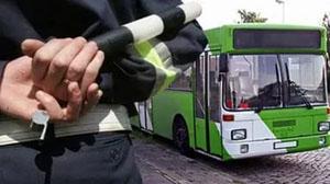 Перевозка пассажиров взята под особый контроль
